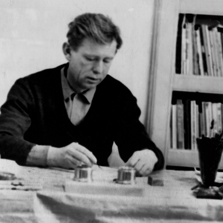 Пугаченко Іван Степанович