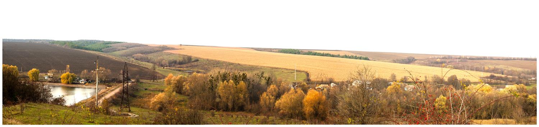 село Жабокрич